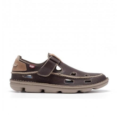 Tacman sandalia
